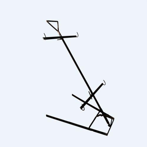 Espada para cordero 1