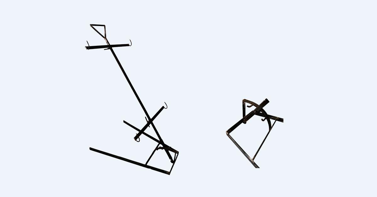 espada-cordero--new