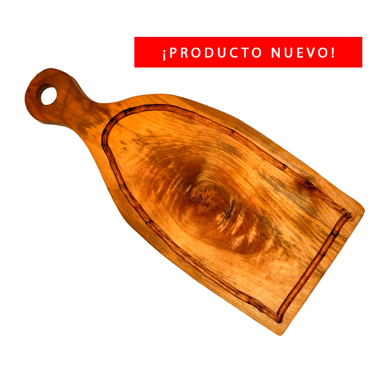 tabla-madera-parrillas-nuevo